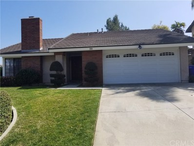 30 Stagecoach Drive, Phillips Ranch, CA 91766 - MLS#: TR18065277