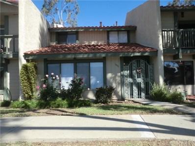 1466 Camelot Drive, Corona, CA 92882 - MLS#: TR18065298