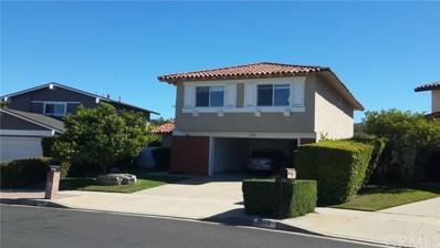 5068 Delacroix Road, Rancho Palos Verdes, CA 90275 - MLS#: TR18067910