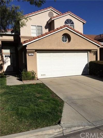 7381 Greenhaven Avenue, Rancho Cucamonga, CA 91730 - MLS#: TR18070145