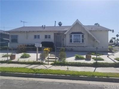 902 Ranlett Avenue, La Puente, CA 91744 - MLS#: TR18070490
