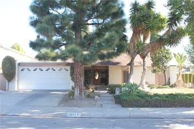 23027 Aspen Knoll Drive, Diamond Bar, CA 91765 - MLS#: TR18071550