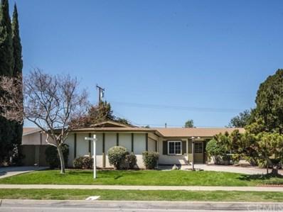 1431 Nearglen Avenue, Glendora, CA 91740 - MLS#: TR18071968