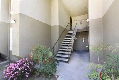10151 Arrow UNIT 80, Rancho Cucamonga, CA 91730 - MLS#: TR18072954