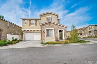 985 E Doves Nest Avenue, La Habra, CA 90631 - MLS#: TR18073776