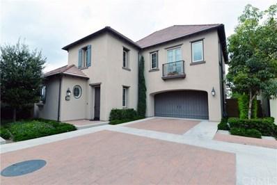 81 Field Poppy, Irvine, CA 92620 - MLS#: TR18074797