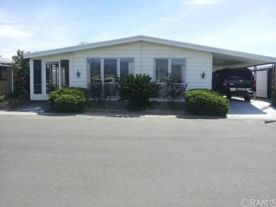 601 N Kirby Street UNIT 384, Hemet, CA 92545 - MLS#: TR18074800