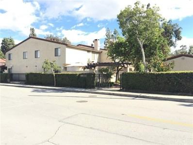 13492 Ramona Parkway, Baldwin Park, CA 91706 - MLS#: TR18075363