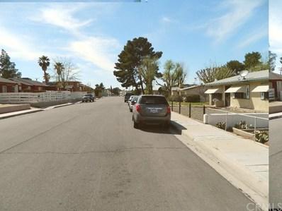 317 E Fredricks Street, Barstow, CA 92311 - MLS#: TR18075748