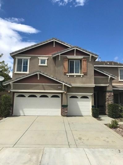 41006 Diana Lane, Lake Elsinore, CA 92532 - MLS#: TR18075981