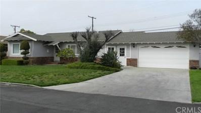711 S Fircroft Avenue, Covina, CA 91723 - MLS#: TR18076014
