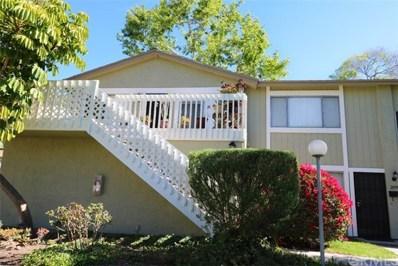 2019 E Aroma Drive UNIT A, West Covina, CA 91791 - MLS#: TR18077410
