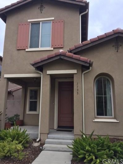 1135 Capri Court, Duarte, CA 91010 - MLS#: TR18078639