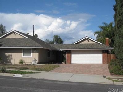 15333 Via Verita Avenue, Hacienda Heights, CA 91745 - MLS#: TR18079095