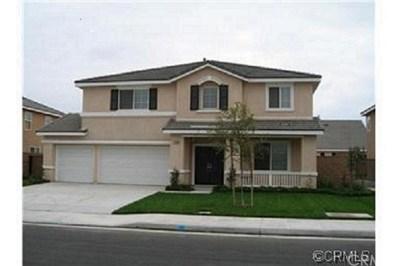 13626 Kiwi Avenue, Eastvale, CA 92880 - MLS#: TR18079380