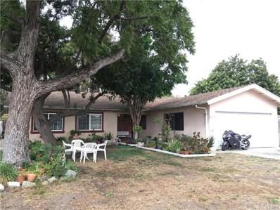 8963 Mclennan Avenue, Northridge, CA 91343 - MLS#: TR18080009