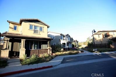 1949 Canopy Lane, La Verne, CA 91750 - MLS#: TR18081001