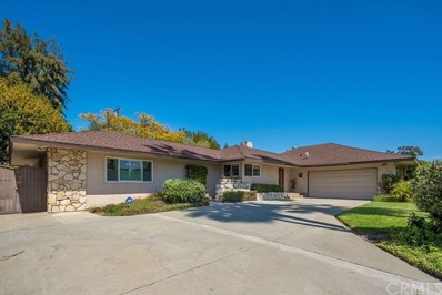 15235 Youngwood Drive, Whittier, CA 90605 - MLS#: TR18082141