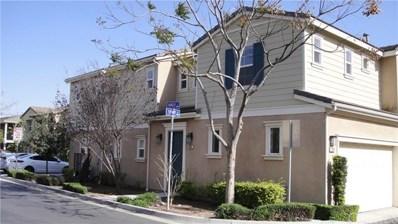15851 Topiary Lane, Chino, CA 91708 - MLS#: TR18082239