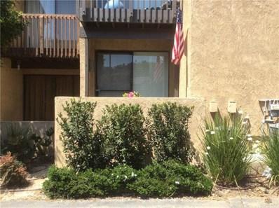 4140 Workman Mill Road UNIT 87, Whittier, CA 90601 - MLS#: TR18082294