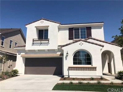8820 Kings Canyon Street, Chino, CA 91708 - MLS#: TR18084102