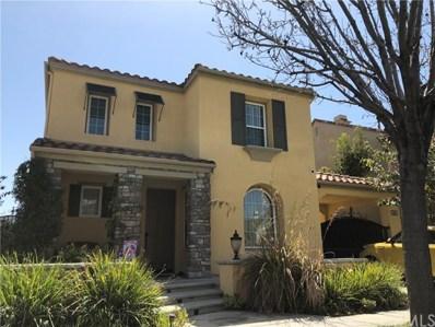 2558 Hibiscus Street, Fullerton, CA 92835 - MLS#: TR18085647