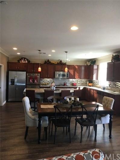 53055 Imperial Street, Lake Elsinore, CA 92532 - MLS#: TR18086042