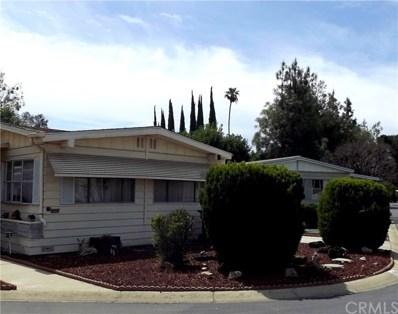 15111 PIPELINE Avenue UNIT 68, Chino Hills, CA 91709 - MLS#: TR18086392