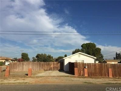 5766 Ash Street, Riverside, CA 92509 - MLS#: TR18087070