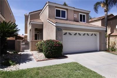 6302 Narcissus Lane, Chino Hills, CA 91709 - MLS#: TR18088937