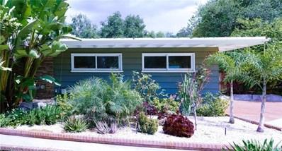 2524 Cameron Avenue, Covina, CA 91724 - MLS#: TR18092136