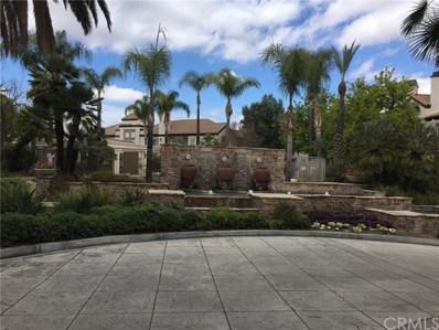 24127 Del Monte Drive UNIT 113, Valencia, CA 91355 - MLS#: TR18092770