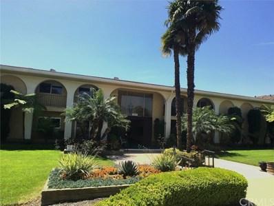 630 W Huntington Drive UNIT 209, Arcadia, CA 91007 - MLS#: TR18094160
