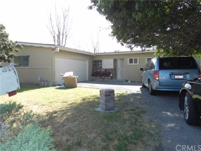 4907 McClintock Avenue, Temple City, CA 91780 - MLS#: TR18096352