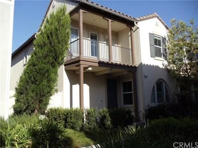 14546 Rochester Avenue, Chino, CA 91710 - MLS#: TR18098347