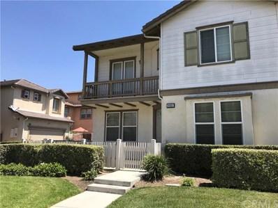 8032 Holland Park Street, Chino, CA 91708 - MLS#: TR18099157