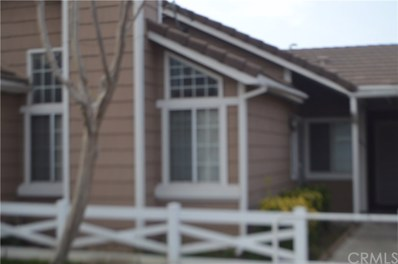 9685 Northampton Drive, Rancho Cucamonga, CA 91737 - MLS#: TR18100279