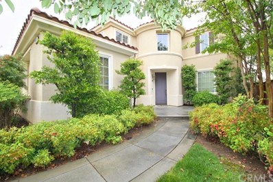 37127 Winged Foot Road, Beaumont, CA 92223 - MLS#: TR18101290