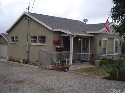 16219 Porter, Riverside, CA 92504 - MLS#: TR18103149