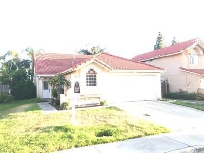 15373 Lantern Lane, Fontana, CA 92336 - MLS#: TR18103217