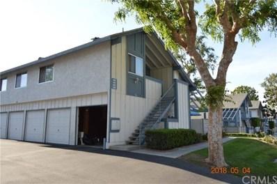 849 Silver Fir Road, Diamond Bar, CA 91789 - MLS#: TR18105368