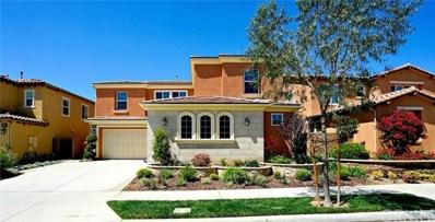2819 Alamitos Road, Brea, CA 92821 - MLS#: TR18108157