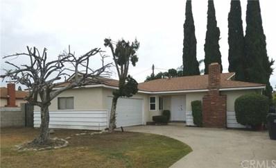 3212 Rosemead Place, Rosemead, CA 91770 - MLS#: TR18110625