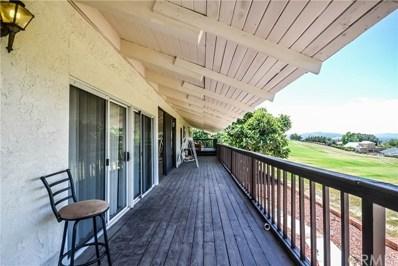 20127 Donway Drive, Walnut, CA 91789 - MLS#: TR18111322