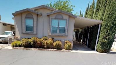 8450 G Avenue UNIT 13, Hesperia, CA 92345 - MLS#: TR18112251