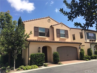12 Sedgewick, Irvine, CA 92620 - MLS#: TR18112553