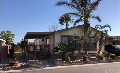 4080 Pedley UNIT 159, Riverside, CA 92509 - MLS#: TR18112897