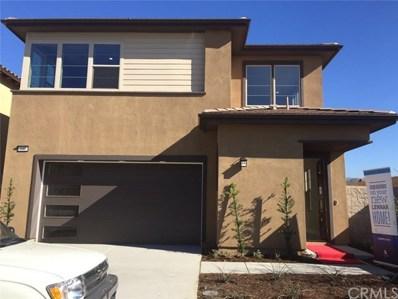 108 Turnstone, Irvine, CA 92618 - MLS#: TR18113550