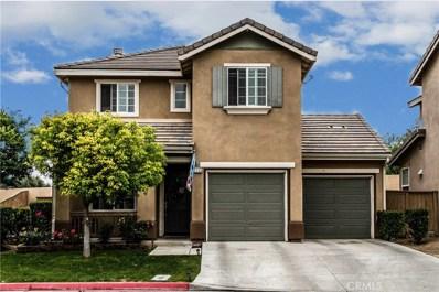 3255 Willowgrove Place, Riverside, CA 92503 - MLS#: TR18114101