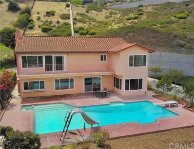 3102 El Sebo Avenue, Hacienda Hts, CA 91745 - MLS#: TR18114700